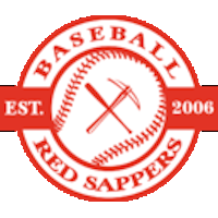 Dudelange Red Snappers