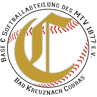 Bad Kreuznach Cobras
