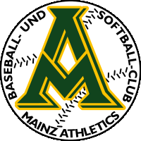Mainz Athletics
